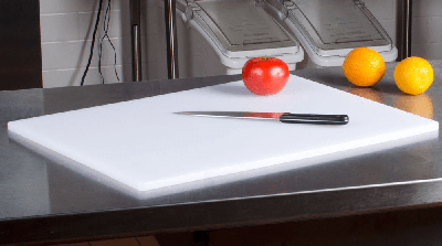HDPE Cutting Board