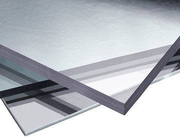 Optical Grade Polycarbonate