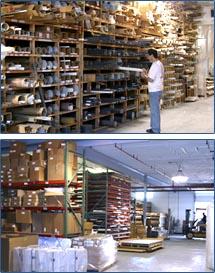Company | Emco Industrial Plastics