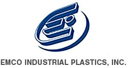 UHMW PE, Oil Filled | Emco Industrial Plastics