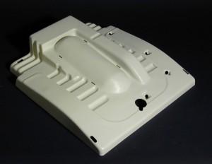 Vacuum Forming Services Custom Vacuum Forming Plastic